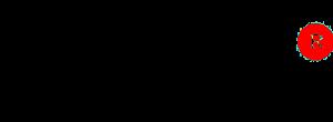 chistacha-logo-300x110